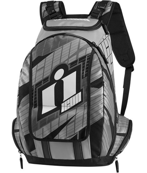 ICON-Old Skool Backpack