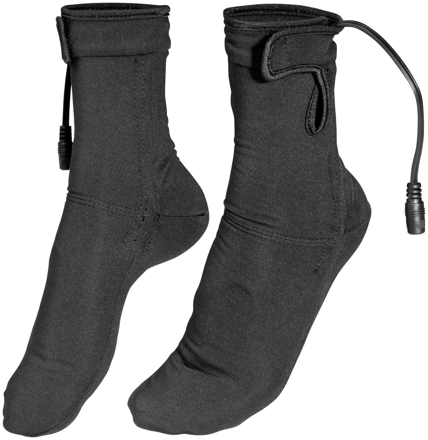First Gear Heated Socks