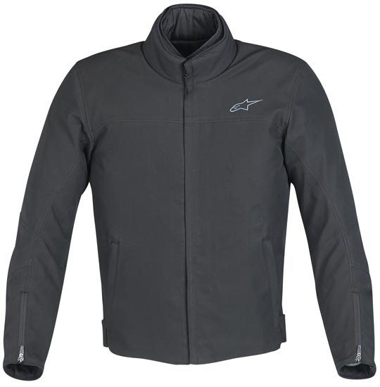 AlpineStars-Verona Waterproof Jacket