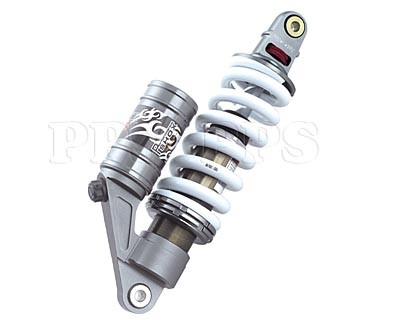 DNM- MT-RC Rear Shock