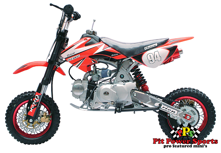 GY125F_red
