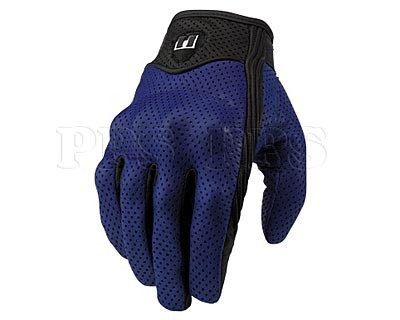 ICON-Persuit Glove