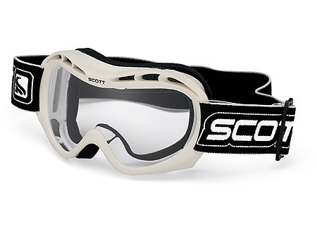 Scott-Voltage R-yth-wht