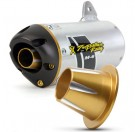 TBR P2 Mini MX Pipe Power Tip