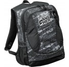 Answer Back Pack