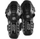Answer Apex Elbow Guards - Black