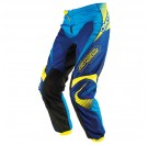 O'Neal Element Pant - Blue / Yellow