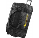 Answer Rockstar Large Gearbag