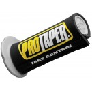 Pro Taper Grip Cover