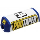 Pro Taper 2.0 Square Bar Pads
