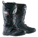 O'Neal Women's Element Boot Pink