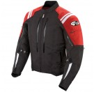Joe Rocket Atomic 4.0 Textile Jacket