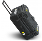Answer Deluxe 60/40 Gearbag