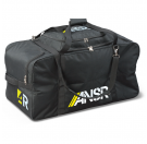 Answer Rider Gearbag