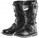 MSR VXIIR Boots_Black