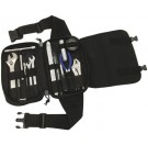 Cruz DMX Fanny Pack Metric Kit