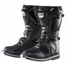 MSR Youth VXIIR Boots_Black