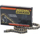 Renthal R4 520 ATV Chain