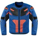 ICON-Overlord Resistance Jacket