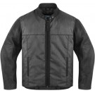 ICON-1000 Vigilante Jacket_Black