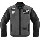 ICON-1000 Vigilante Stickup Jacket