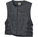 ICON-Regulator Vest