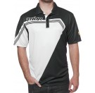 Thor Bend Pit Polo Shirt