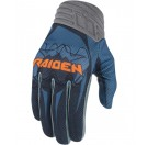ICON - Raiden Arakis Glove_gray