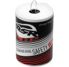 MSR Safety Wire