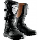 Thor Blitz CE Boot_Black