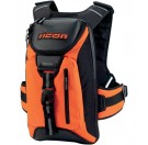 ICON-Squad 3 Backpack