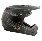 MSR MAV2 Carbon Effect Helmet_Black