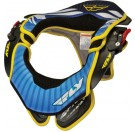 fly-leatt valor neck brace
