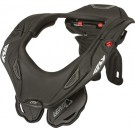 FLY-Leatt 5.5 Neck Brace