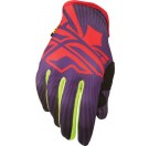 Fly Lite Race Glove