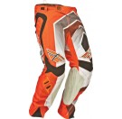 Fly Evolution Vertigo Race Pant