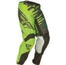 Fly Kinetic Shock Race Pant