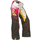 Fly Ladies Kinetic Overboot Pant