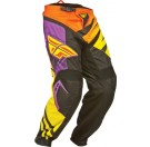 Fly Evolution F-16 Race Pant