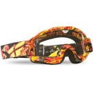 Fly Zone Goggles
