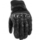 Power Trip Grand National Gloves