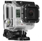 GoPro-HD HERO3 Black Edition