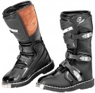 Answer Youth Fazer Boot