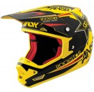 Answer Evolve Rockstar VI Helmet