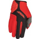 Fly Coolpro Glove