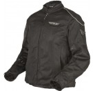Fly Ladies Coolpro Mesh Jacket