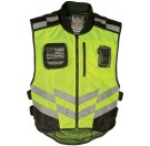 Fly Fast Pass Vest