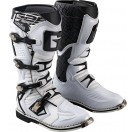 Gaerne-G-React boot-white