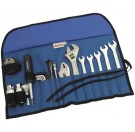 Cruz H1 Econo Tool Kit for H/D