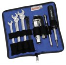 Cruz H2 Econo Tool Kit for H/D
